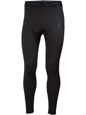 Mens Lifa Active Pant