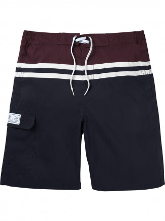 Mens Harrison Boardshorts Blue