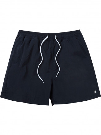 Mens Vincent Swimshorts Blue