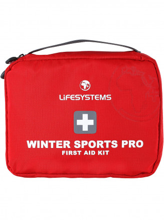 No Gender Winter Sports Pro First Aid Kit No Colour