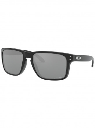 Mens / Womens Holbrook XL Sunglasses Polished Black - Prizm Black Lens