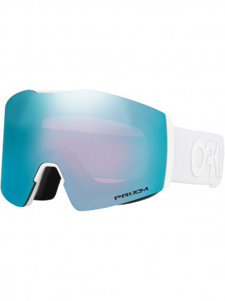 Mens Womens Fall Line Xl Factory Pilot Goggles White