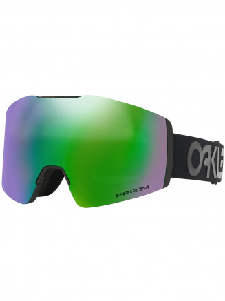 Mens Womens Fall Line Xm Goggles Black