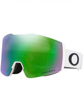 Mens Womens Fall Line Xm Goggles White