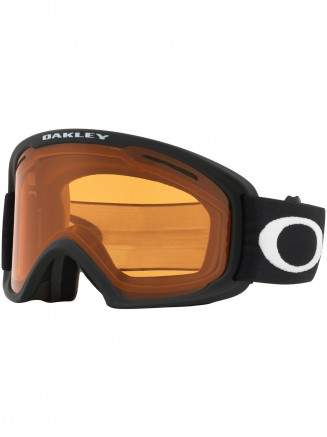 Mens Womens O Frame 2.0 Pro Xl Goggles Black