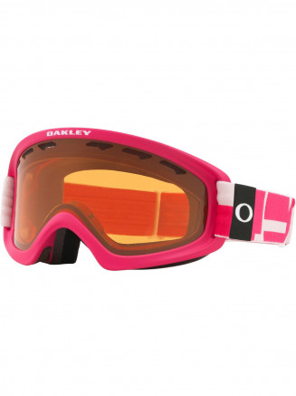 Mens Womens O Frame 2.0 Pro Xs Goggles Pink