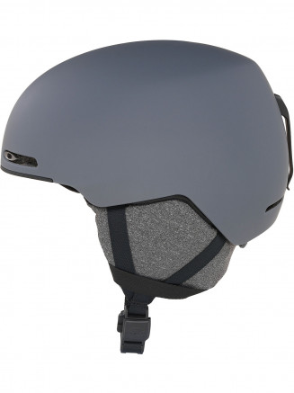 Mens Womens Mod1 Helmet Grey