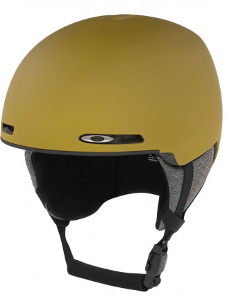 Mens Womens Mod1 Helmet Green