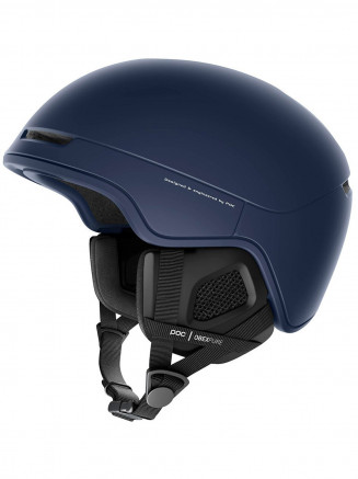 Adults Obex Pure Helmet Blue