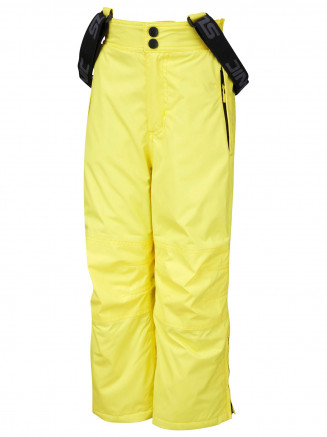 Yellow Rocket Surftex Boys Ski Pants