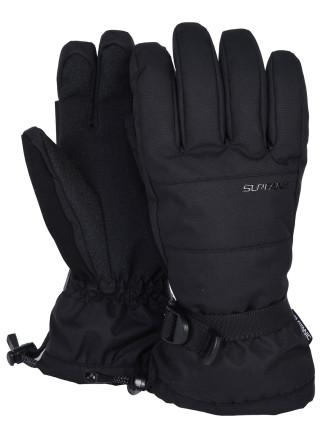 Limit Surftex Glove Black