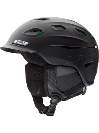 Mens Vantage Helmet Black