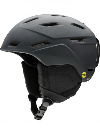 Womens Mirage Helmet Black