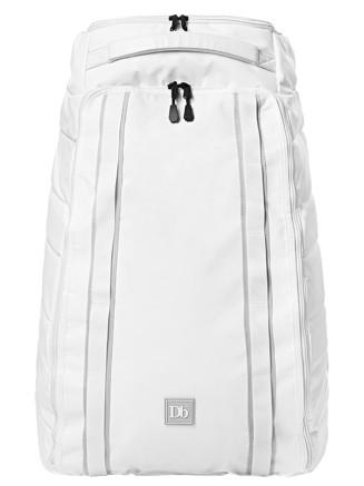 Hugger 60 Litre White