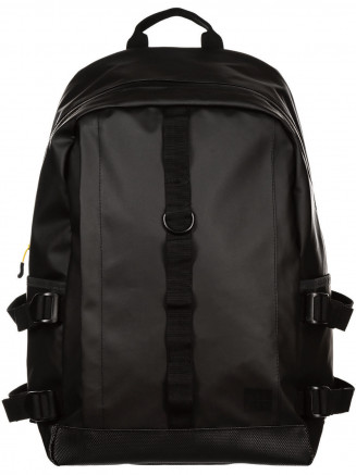 Mens Freefall Backpack Black