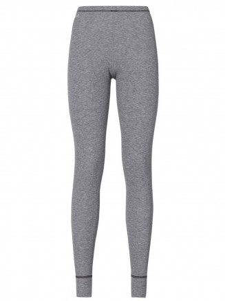 Womens Pants Warm Grey