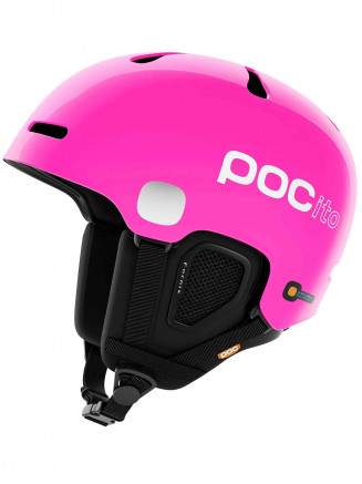 Childrens POCito Fornix Pink