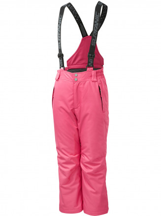 Girls Pippa Surftex Pant Pink