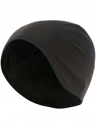No Gender Baz Helmet Liner Black