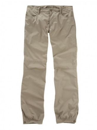 Womens Regosa Hiking Trousers