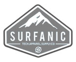 Surfanic - Ski and Snowboard